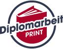 Diplomarbeit-Print.de
